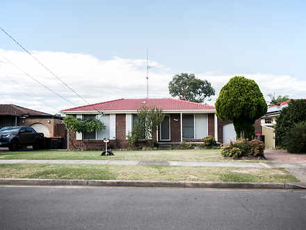 33 Cooma Street, Dharruk 2770, NSW House Photo