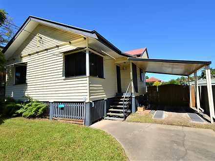 66 Nielson Street, Chermside 4032, QLD House Photo