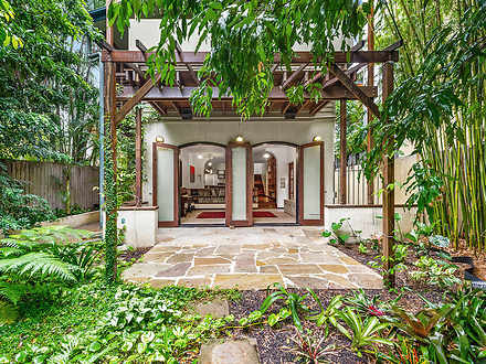 194 Arthur Street, Fortitude Valley 4006, QLD House Photo