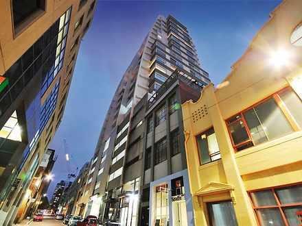 1003/318 Little Lonsdale Street, Melbourne 3000, VIC Apartment Photo