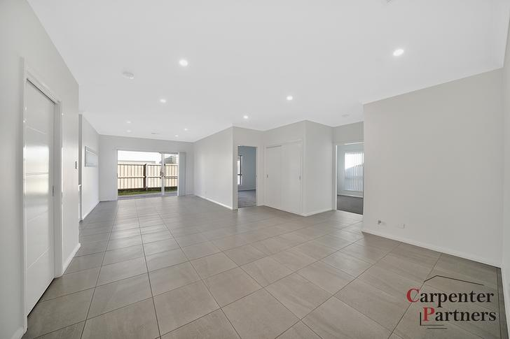 1/45 York Street, Tahmoor 2573, NSW House Photo