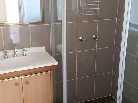 F209db54a0b630cbad931cdd 29141 bathroom second 1618981982 thumbnail