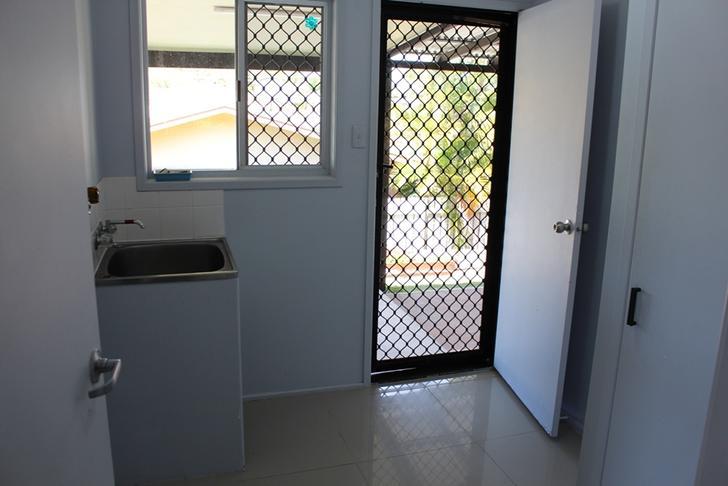 1 Pleasant Avenue, Tannum Sands 4680, QLD House Photo