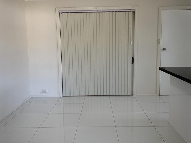 6 Tresalam Street, Mount Pritchard 2170, NSW House Photo