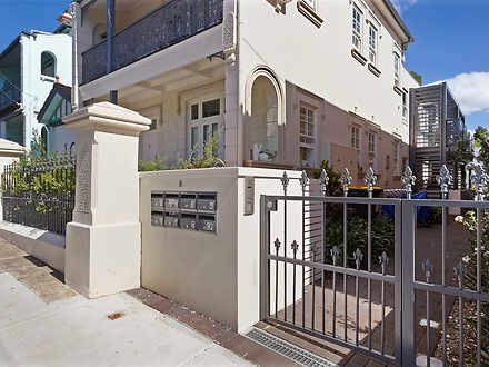 7/8 Holt Street, Stanmore 2048, NSW Apartment Photo