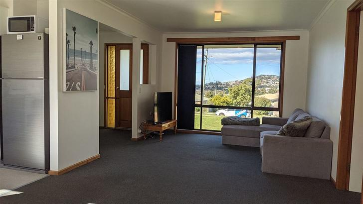 5A Willowbend Road, Kingston 7050, TAS House Photo