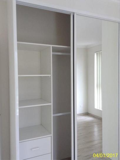 4/17 Lydbrook Street, Westmead 2145, NSW Apartment Photo