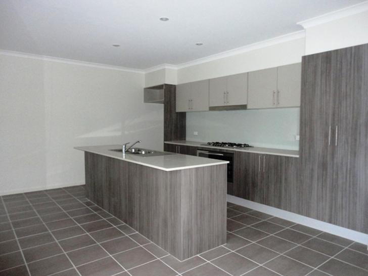 24 Nest Place, Point Cook 3030, VIC House Photo