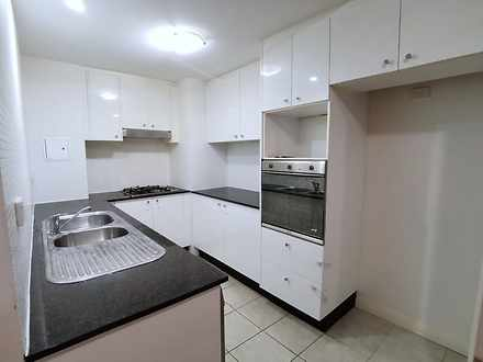 15/57 Belmore Road, Randwick 2031, NSW Apartment Photo