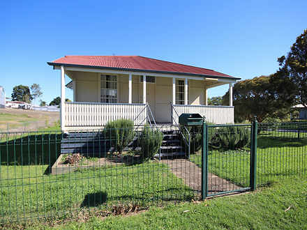 1 Clay Street, West Ipswich 4305, QLD House Photo