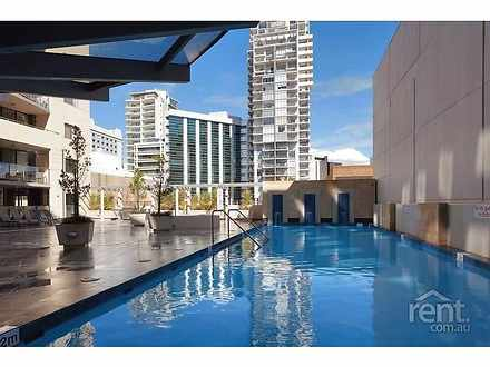 48/369 Hay Street, Perth 6000, WA Apartment Photo