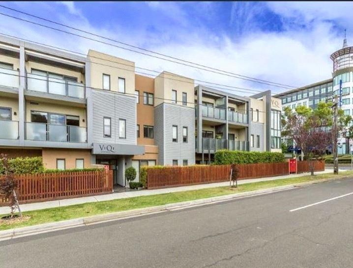 116/270 Springvale Road, Glen Waverley 3150, VIC Apartment Photo