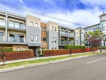 116/270 Springvale Road, Glen Waverley 3150, VIC Apartment Photo