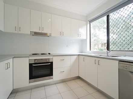 19/14-16 Freeman Place, Carlingford 2118, NSW Townhouse Photo
