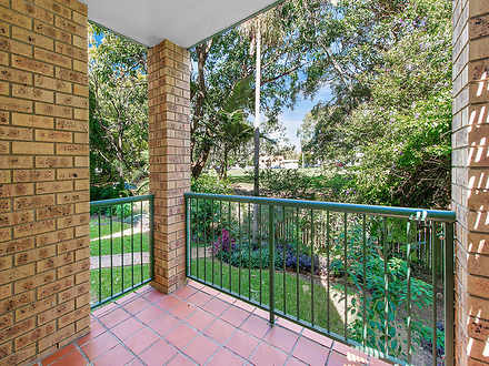 2/12 Mcgregor Avenue, Lutwyche 4030, QLD Apartment Photo