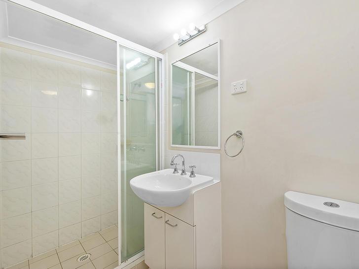 2/12 Mcgregor Avenue, Lutwyche 4030, QLD Apartment Photo