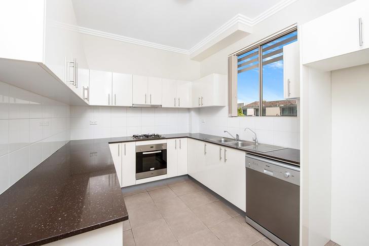 5/20 Grantham Street, Burwood 2134, NSW Apartment Photo