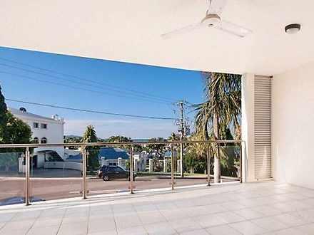 104/3 Melton Terrace, Townsville City 4810, QLD House Photo