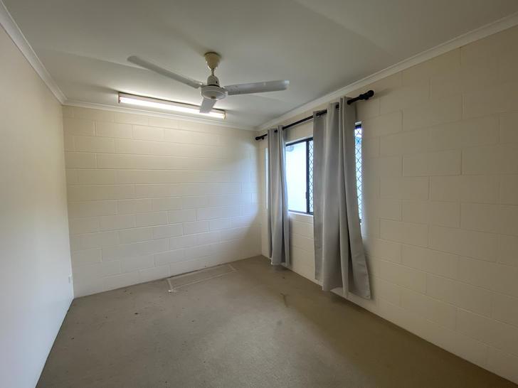 13/7 Mcpherson Close, Edge Hill 4870, QLD Unit Photo