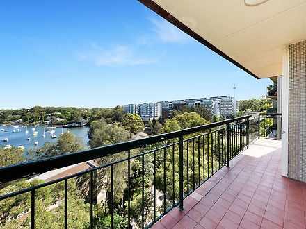 54/300A Burns Bay Road, Lane Cove 2066, NSW Apartment Photo