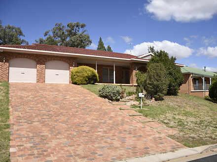 17 Kansas Drive, Tolland 2650, NSW House Photo