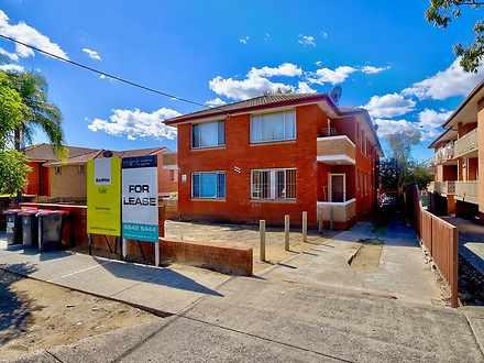 3/55 Colin Street, Lakemba 2195, NSW Apartment Photo