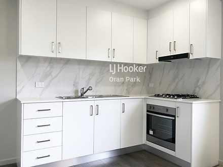 76 Lawler Drive, Oran Park 2570, NSW House Photo