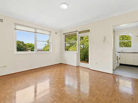 6/44 Waratah Avenue, Randwick 2031, NSW Apartment Photo