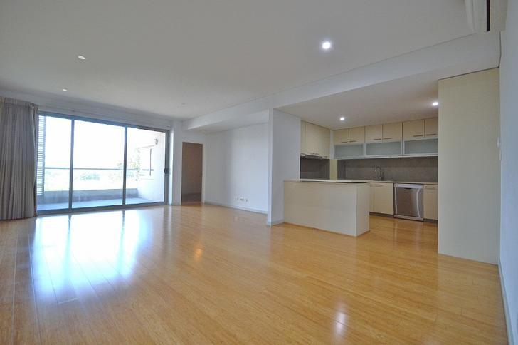 208/85 Old Perth Road, Bassendean 6054, WA Apartment Photo