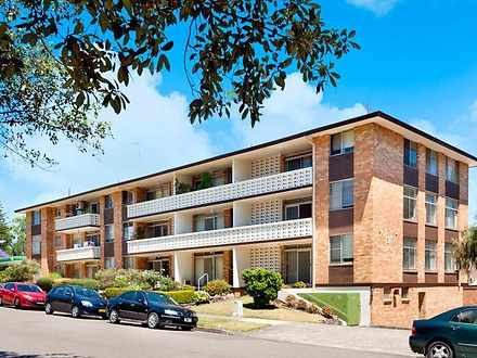 831e0b0e2bb4520eff74ac9d mydimport 1618833374 hires.4274 hires.28768 20 25 bridge street epping nsw 2121 real estate photo 1 large 6308367 1618983709 thumbnail