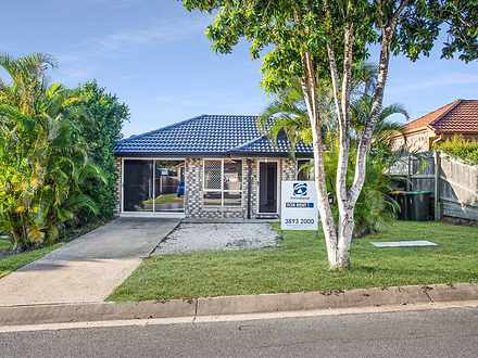 8 Dialba Crescent, Tingalpa 4173, QLD House Photo