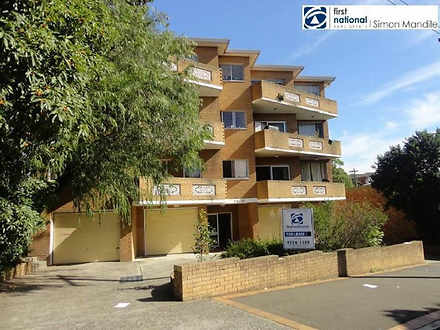 7/33 Firth Street, Arncliffe 2205, NSW Apartment Photo