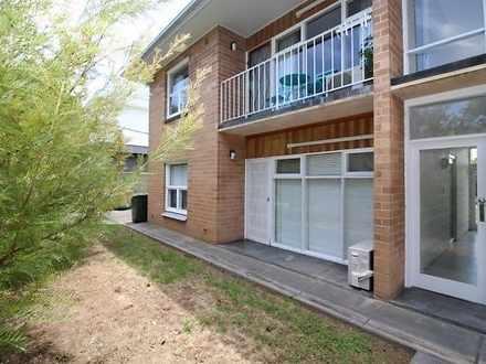 1/32 Thomas Street, Unley 5061, SA Apartment Photo