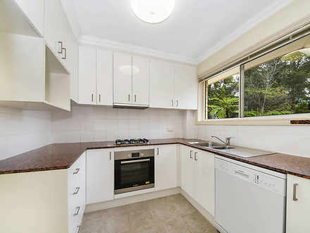 44/21 Water Street, Hornsby 2077, NSW Apartment Photo