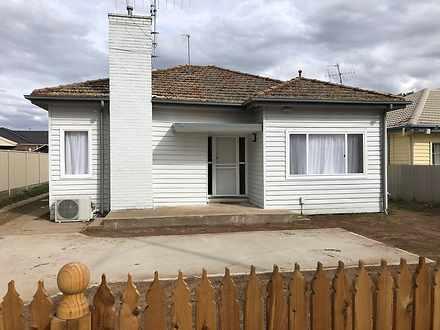 204 Balaclava Road, Shepparton 3630, VIC House Photo