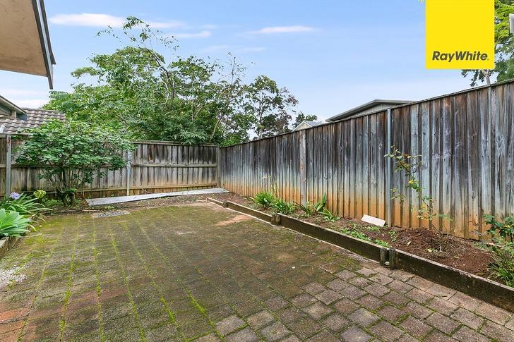 9/103 Herring Road, Marsfield 2122, NSW Villa Photo