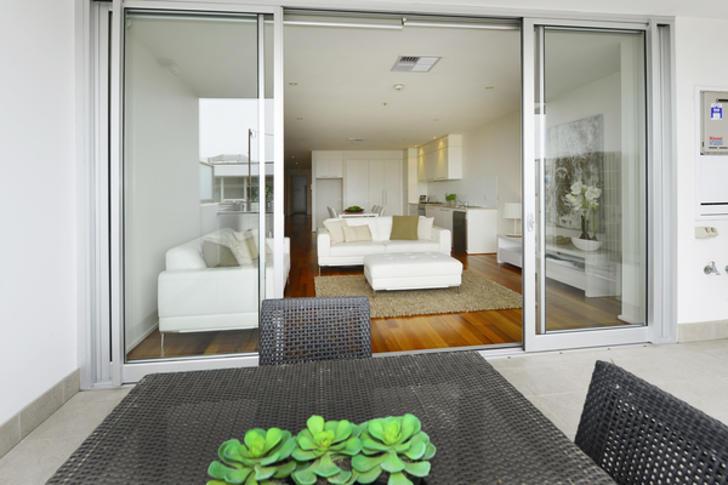 10/100 Rose Terrace, Wayville 5034, SA Apartment Photo