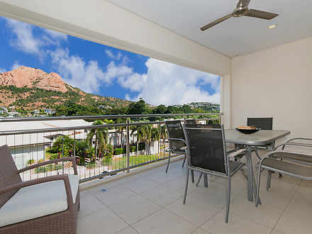 48/45 Gregory Street, North Ward 4810, QLD Apartment Photo