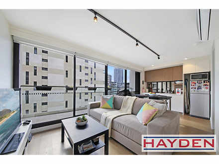 APT1210/2 Claremont Street, South Yarra 3141, VIC Apartment Photo