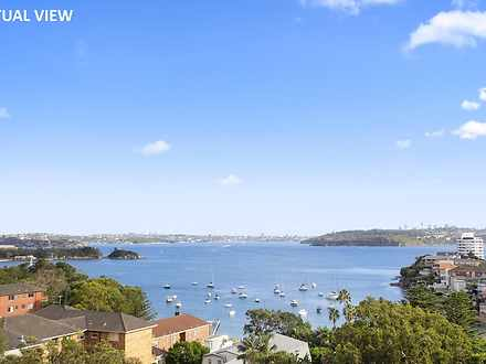 26/36 Osborne Road, Manly 2095, NSW Apartment Photo