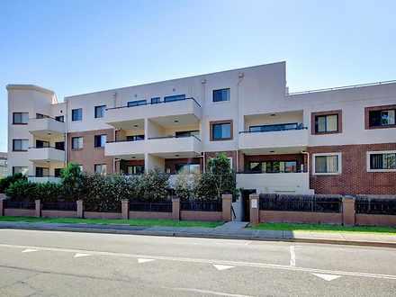 17/74-80 Woniora Road, Hurstville 2220, NSW Unit Photo