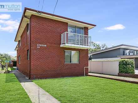 UNIT 4/106 Woodburn Road, Berala 2141, NSW Apartment Photo