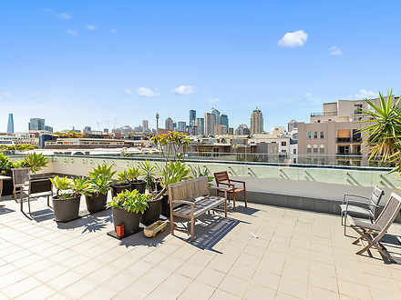 33/37 Bay Street, Glebe 2037, NSW Apartment Photo