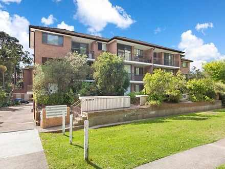 5/108 Kiora Road, Miranda 2228, NSW Unit Photo