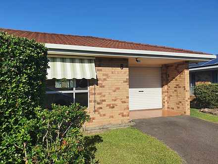 8/3 Donn Patterson Drive, Coffs Harbour 2450, NSW Villa Photo
