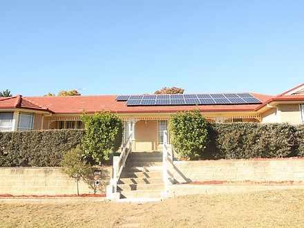 8 Gledswood Place, Glen Alpine 2560, NSW House Photo
