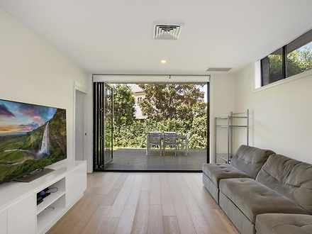 4/189 Fitzgerald Avenue, Maroubra 2035, NSW Apartment Photo