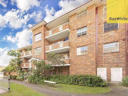 1/14-20 Elizabeth Street, Parramatta 2150, NSW Unit Photo