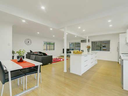3A Macaranga Street, Marsden 4132, QLD House Photo