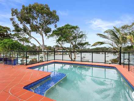 52A Russell Street, Oatley 2223, NSW House Photo